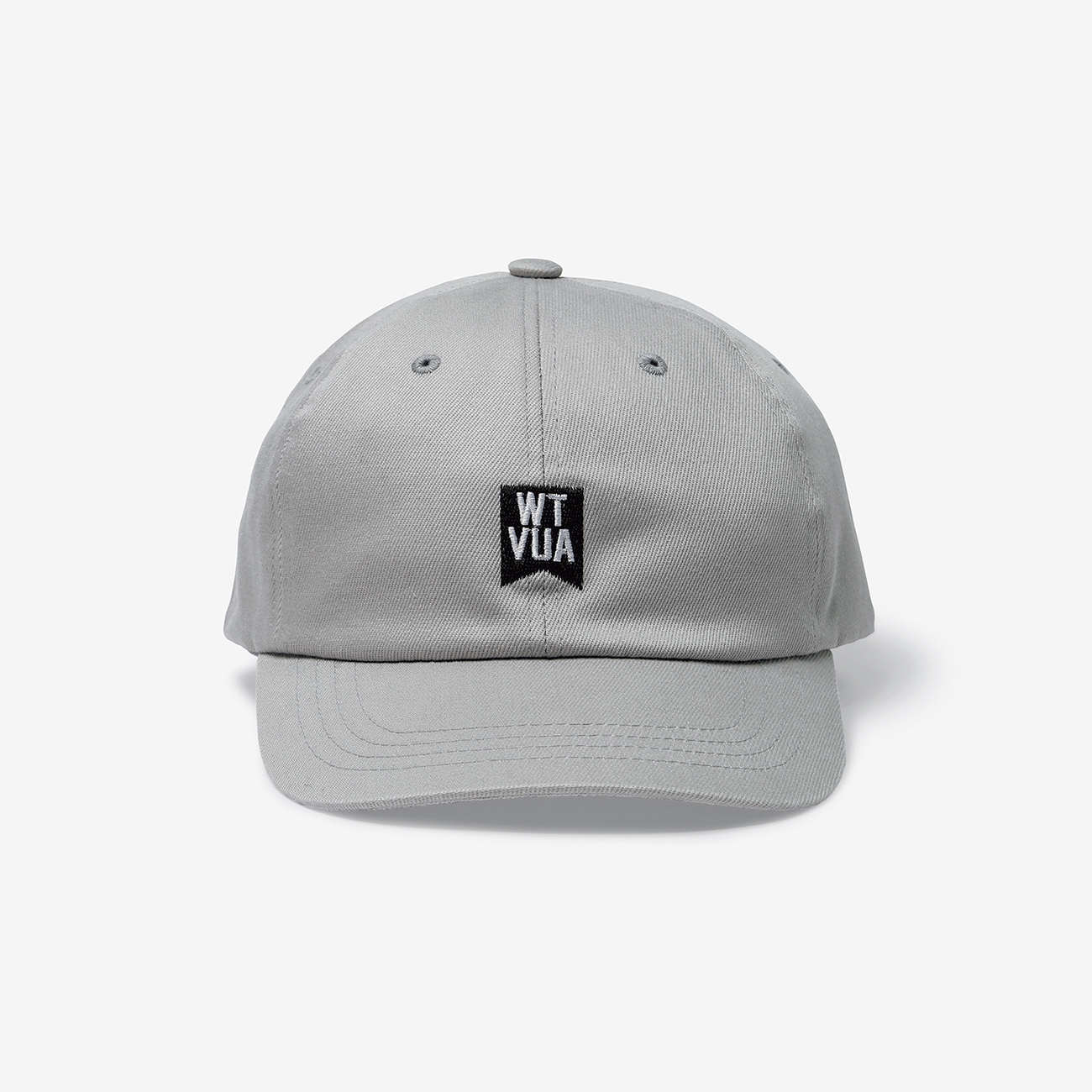 e09dfd91 WTAPS / DAD 02 / CAP. COTTON. TWILL